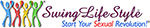 Swinglifestyle.com - The World's Largest Swinger Community